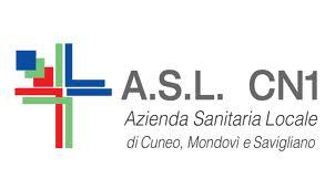 A.S.L. CN1