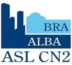 A.S.L. CN2