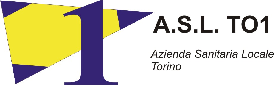 A.S.L. TO1