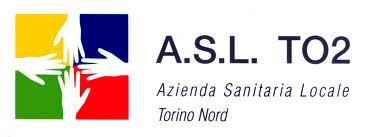 A.S.L. TO2